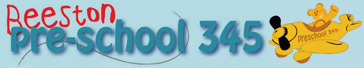 Preschool345